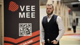 Novi Retox razgovor u RiHubu predstavlja revolucionarnu platformu VeeMee