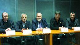 Najava nove poslovne godine – nova ulaganja u Automotodrom Grobnik