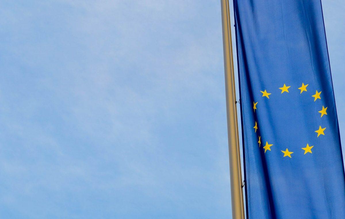 Međunarodni kulturni odnosi Europske unije – Europa, svijet, Hrvatska u Rijeci će okupiti četrdesetak vrhunskih stručnjaka