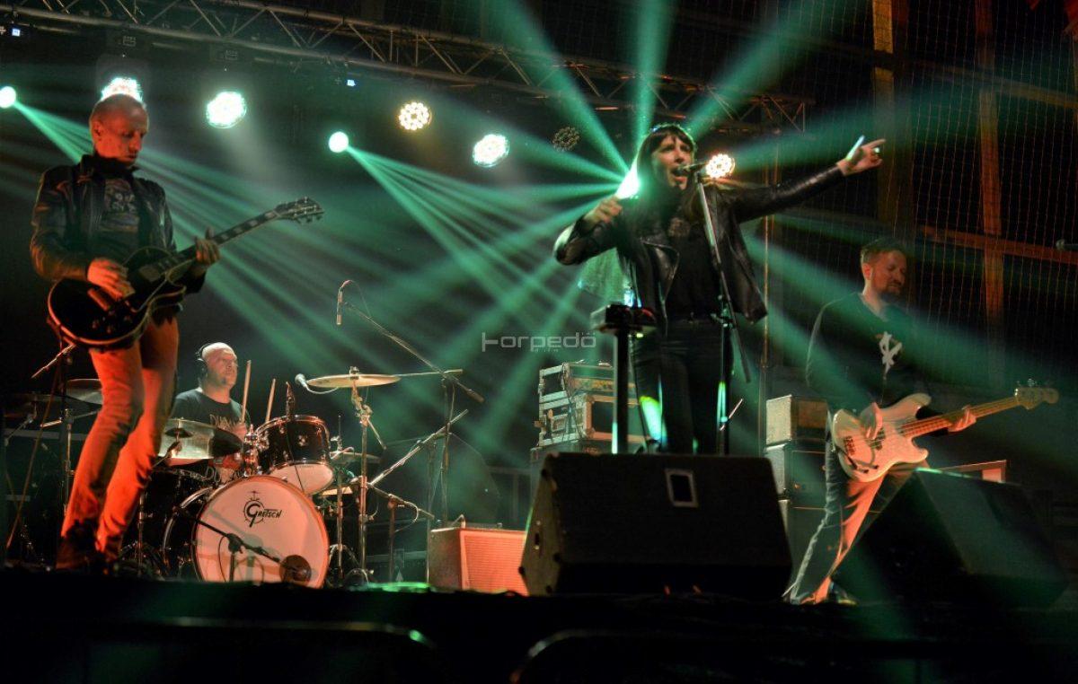 'Zajaši 3maja': Humanitarnim koncertom za radnike 3. maja prikupljeno 21.400 kuna