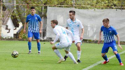 HNK Rijeka sutra brani titulu prvaka na 48. omladinskom turniru Memorijal Petar Radaković