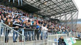 Finale Kupa – Upute i preporuke za navijače