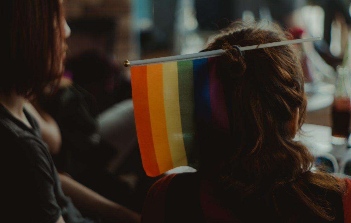 Želja mlade Riječanke 'užarila' društvene mreže: 'Želim paradu ponosa u Rijeci, da ljudi vide da ljubav ne može biti bolest'