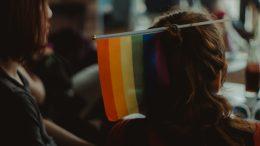 VIDEO LORI dala izjavu povodom Dana borbe protiv homofobije: 'Sada, više nego ikad', trebamo zajedništvo i solidarnost'