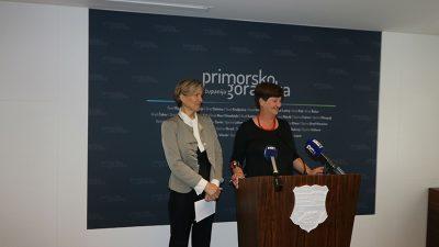 Press kolegij PGŽ – Županijske zdravstvene ustanove iskazale potrebu za raspisivanjem 122 specijalizacije u sljedećih 5 godina