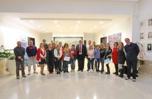 U sklopu Erasmus+ projekta srednjoškolci se bave klimatskim promjenama