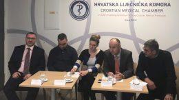 RSS i Zajednica sportova PGŽ kreću s besplatnim radionicama reanimacije