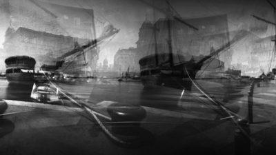 """Borislav Božić dobitnik fotografske nagrade Tošo Dabac – Božićeva izložba """"ŠTO BIJAŠE DOSAD ili Brzi pogled unatrag"""" bit će otvorena u Galeriji Principij"""