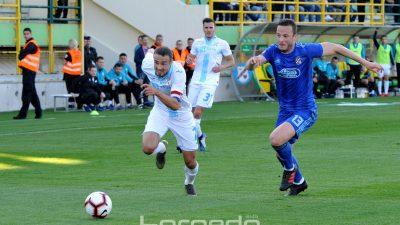 Rijeka u četvrtfinalu Kupa izvukla Dinamo
