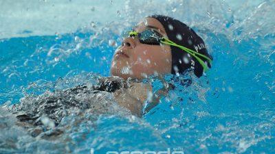 Regionalno prvenstvo u plivanju za kadete, mlađe kadete i početnike ovog vikenda na Bazenima Kantrida