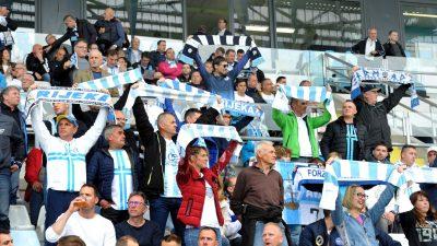 Rijeka i Dinamo podijelili bodove u utakmici bez pravih prilika