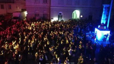 FOTO/VIDEO Velikim koncertnim spektaklom akcija Sve za našu djecu dosegnula vrhunac