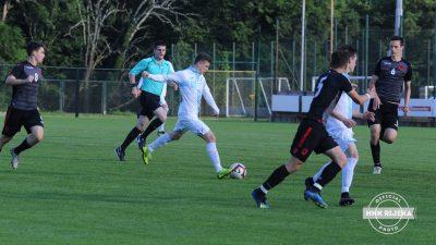 HNK Rijeka nakon pobjede nad reprezentacijom Albanije u finalu Kvarnerske rivijere čeka Dinamo