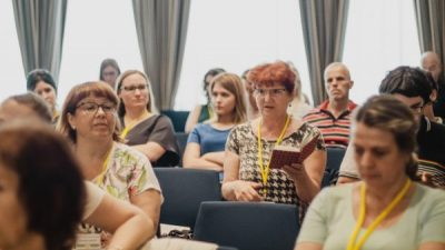 Održana konferencija 'Održivi razvoj – Gdje smo sad': Djelovanje nikad nije bilo hitnije