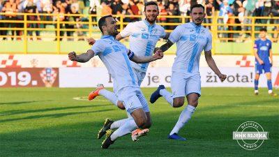 VIDEO Zoran Kvržić novi je član turskog Kayserispora – Hvala klubu što mi je omogućio novi izazov