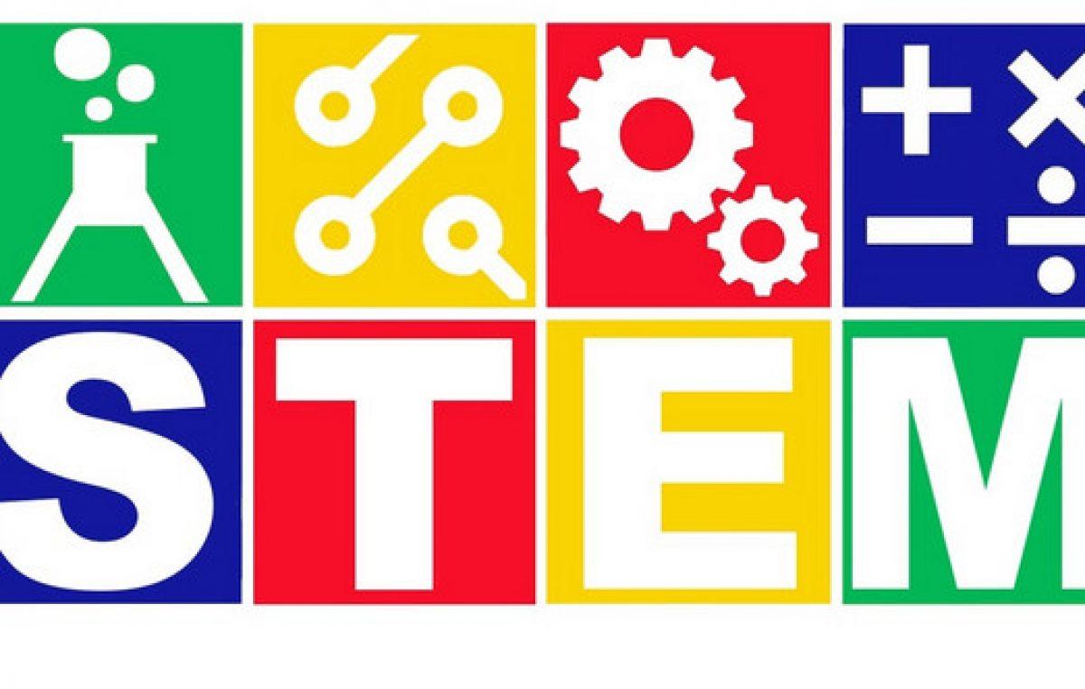 Pametne STEM radionice za djecu – Prva serija radionica održat će se sutra na Kampusu
