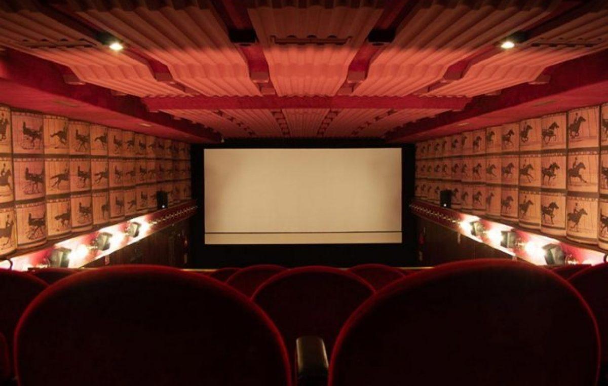 Kućna škola filma – Riječko Art kino kreće s besplatnom online radionicom filmske pismenosti