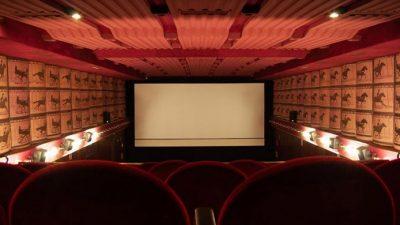 """""""Slavna invazija medvjeda na Siciliju"""" u sklopu Tobogana stiže u Art kino"""