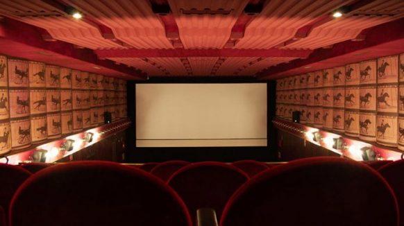 DOKUart u Art-kinu: Teret odrastanja kroz četiri kratka dokumentarna filma
