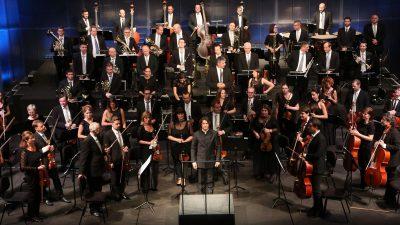 Veliko finale koncertne sezone u 'Zajcu' uz pijanističku zvijezdu Michaila Iifitsa i šefa dirigenta Yordana Kamdzhalova