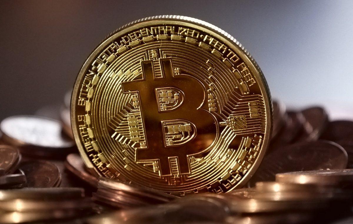 Hoće li kriptovalute osvojiti svijet? Prezentacija Blockchain tehnologija i kriptovalute ovog petka na Drenovi