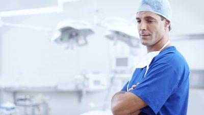 Mladim snagama protiv manjka liječnika – Županija izdvaja dodatna sredstva za specijalizaciju tri doktora medicine