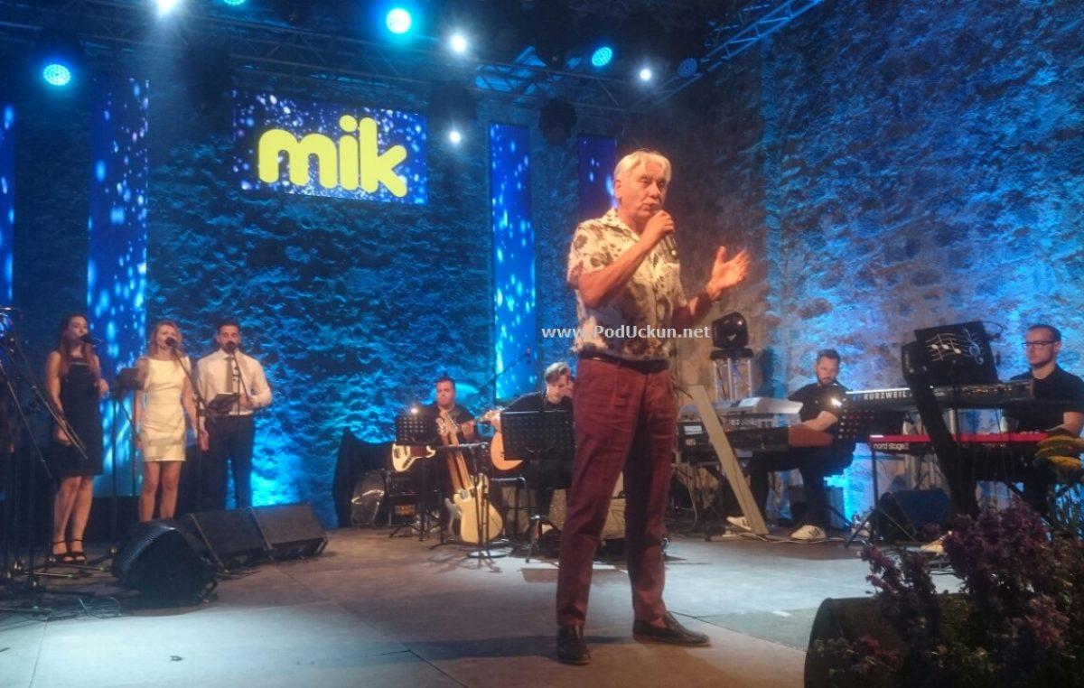FOTO MIK 2019. – Joso Butorac slavio u Kastvu i preuzo vodeće mjesto u ukupnom poretku