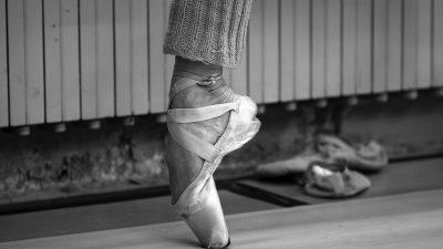 Baletni studio HNK Ivana pl. Zajca ponovno otvara svoja vrata – Danas i sutra Dani otvorenih vrata