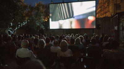 Kino Mediteran ovog vikenda osvježava program Ljetnog Art-kina: Večeras na programu španjolska politička drama