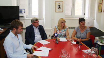 Gradsko kazalište lutaka Rijeka u sezoni pred nama proslavit će 60. godišnjicu djelovanja