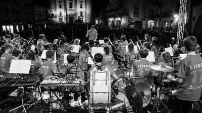 Ljeto na Gradini – Danas koncert Suton Youth Concert Orchestra, u srijedu predstava OtpisaNE