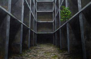 Slika i prilika: Izložba iz zbirke slikarstva MMSU-a otvara se u utorak