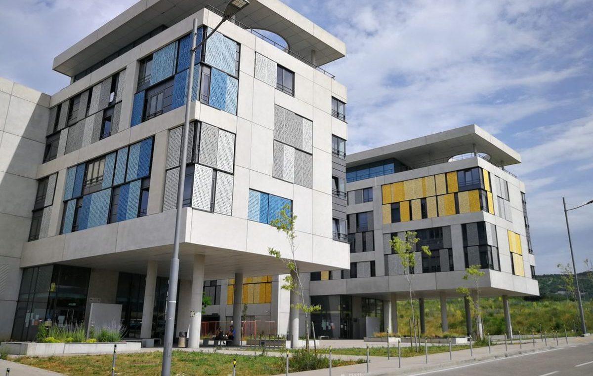Sveučilište u Rijeci s 400 tisuća kuna subvencionirat će smještaj studentima slabijeg imovinsog statusa