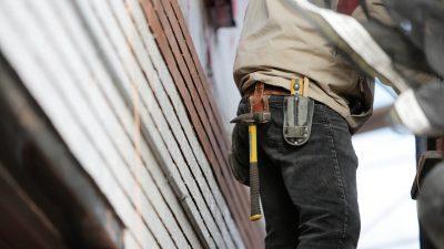 Uhićen zbog prevare: Obećao građevinske radove, ali kad je dobio avans više se nije javljao