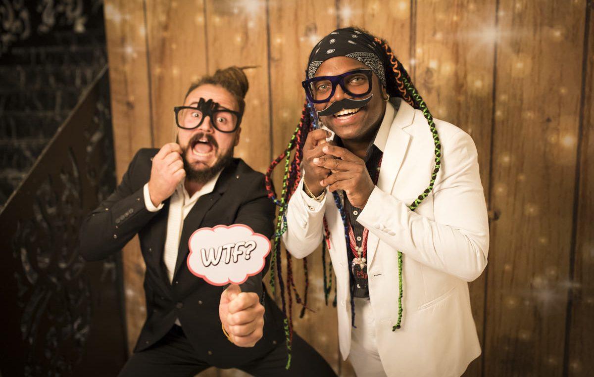 Kostrena će plesati uz Global Disco: Velikim partyjem Phanas Beach Bar kreće u novu sezonu