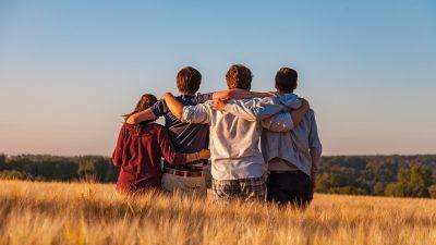 Danas kreće velika ljetna akcija – Fotkom svojih druženja s prijateljima i obitelji do vrijednih darova