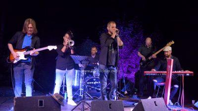 [LIVE STREAM] Blues iz srca mitske planine: Riccardo Staraj & Midnight Blues Band uživo na našim stranicama