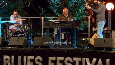 VIDEO/FOTO Sjajna večer u Lovranu – Zoran Majstorović organ trio očarao publiku