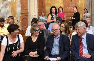 Regija za kvalitetan život i rad: Regionalna razvojna agencija predstavila kampanju 'Preseli se u PGŽ'