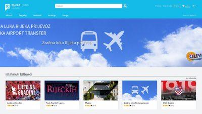 Predstavljen Rijeka Marketplace – Potpuna digitalizacija riječkog turističkog proizvoda putem blockchain tehnologije