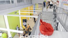 Rijeka širi sustav poduzetničkih inkubatora: Kroz sustav dosad prošlo 150 poduzetnika sa 600 djelatnika