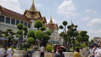 Doživite Tajland po cijeni od 375 kn mjesečno uz riječku putničku agenciju World Traveler