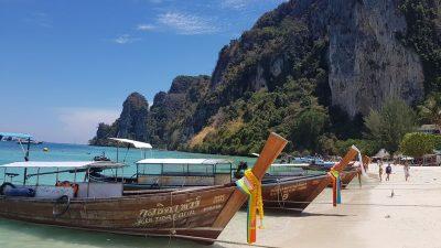 Riječka agencija World Traveler i Putoholičari osmislili jedinstven program putovanja u Tajland