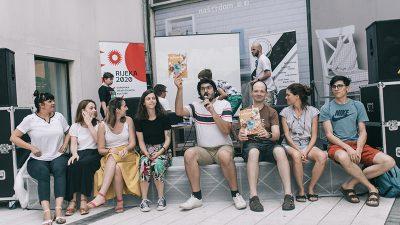 Dječji festival Tobogan – Ljubitelji video igara okupirali Stari grad, predstavljen novi Brickzine