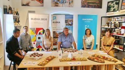 Najavljen program Ri gastro Porto Etno – jela svjetskih kuhinja na menijima riječkih ugostitelja