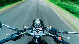 Rezultati tjednog nadzora brzine – Brzinski rekorder motociklom na Rujevici vozio 108 km/h iznad ograničenja