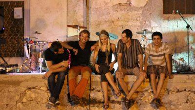 U sklopu Noći riječkih trgova i plaža sutra će se održati koncerti na Koblerovom i Pavlinskom trgu