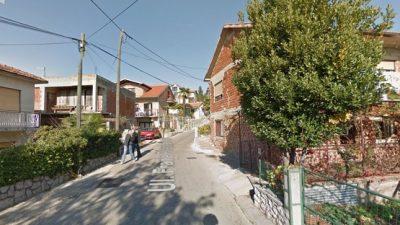 Dio Ulice Franje Pilepića Pavina na Gornjem Zametu od ovog tjedna postao je jednosmjeran