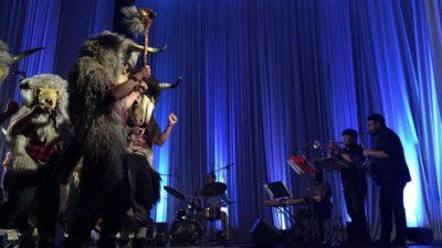 Zvončarska simfonija u Čavlima