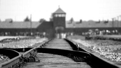 Geneza Auschwitza – Kustos memorijalnog muzeja Auschwitz održat će predavanje uz virtualni posjet logoru